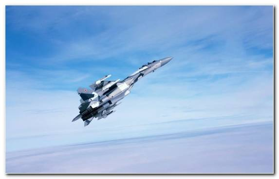 Image Sukhoi Su 34 Sukhoi Su 30 Su 35 Jet Aircraft Lockheed Martin F 22 Raptor