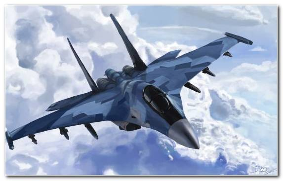 Image Sukhoi Su 35 Air Force Lockheed Martin F 35 Lightning Ii Lockheed Martin F 22 Raptor Fighter Aircraft