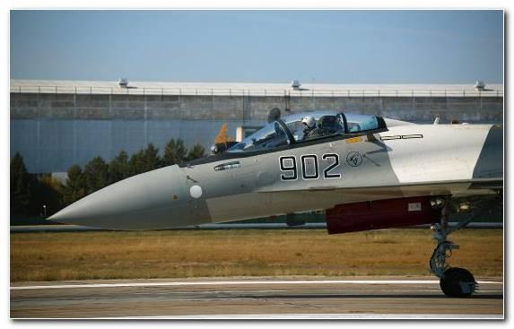 Image sukhoi su 37 mikoyan mig 35 sukhoi su 34 sukhoi su 27 aircraft