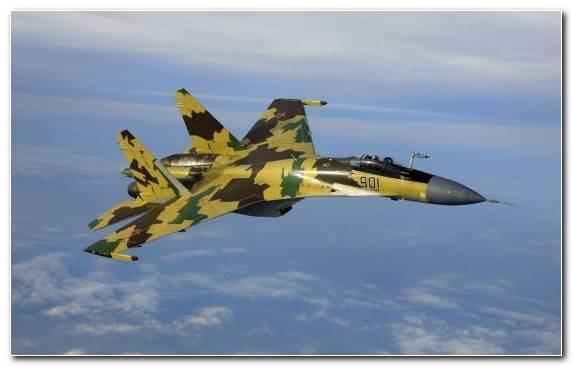 Image Sukhoi Su 37 Sukhoi Su 47 Sukhoi Su 27 Military Aircraft Russia