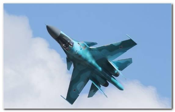 Image Sukhoi Su 47 Sukhoi Su 34 Jet Aircraft Sukhoi Su 30 Aviation