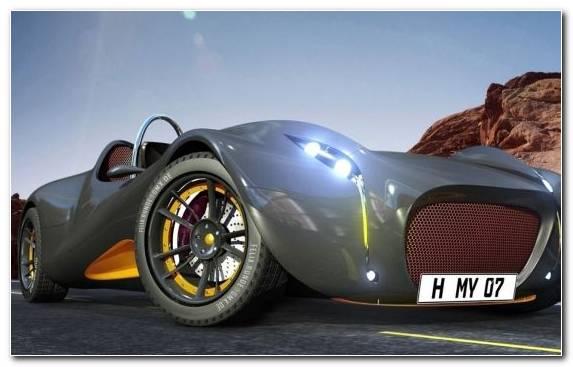 Image supercar concept car lamborghini wheel sportscar