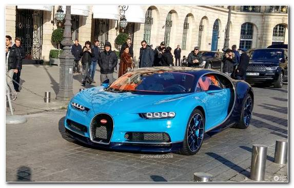 Image Supercar France City Car Car Bugatti Veyron