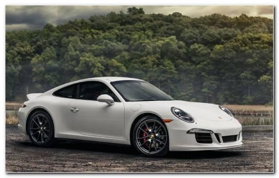 Image Supercar Porsche Carrera Gt Rim Car Porsche 911 Gt2