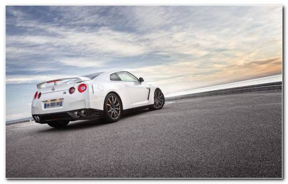Image Supercar Sports Car Nismo Nissan Nissan Skyline Gt R