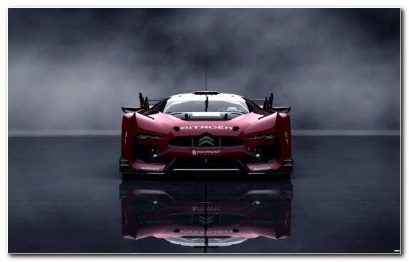 Image Supercar Sportscar Gran Turismo 6 Auto Racing Racing