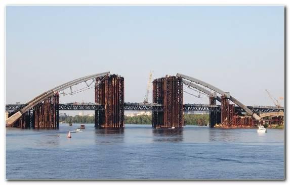 Image suspension bridge bridge engineering arch bridge building