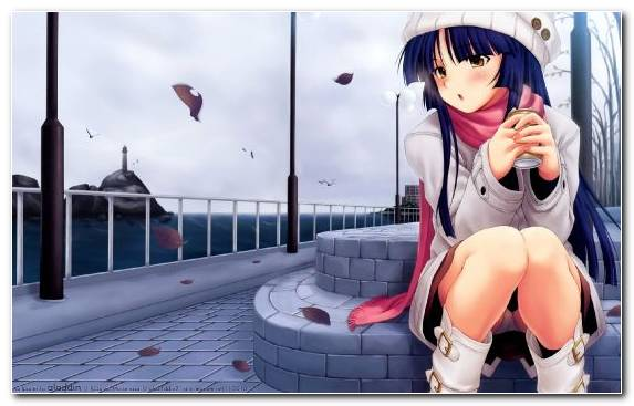 Image Syaoran Li Cardcaptor Sakura Girl Manga Clothing