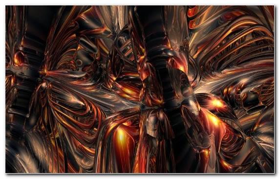 Image Symmetry Pattern Fractal Fractal Art