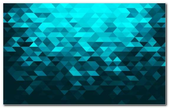 Image Teal Light Blue Turquoise Pattern Azure