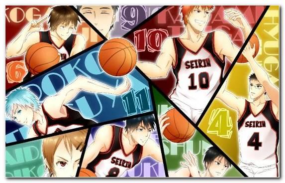 Image team championships anime championship sports