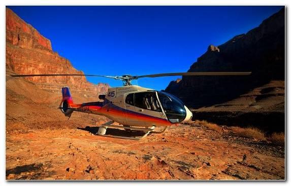 Image terrain aircraft wilderness mountains rock