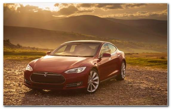 Image Tesla Model 3 Tesla Model X Mid Size Car Car Personal Luxury Car