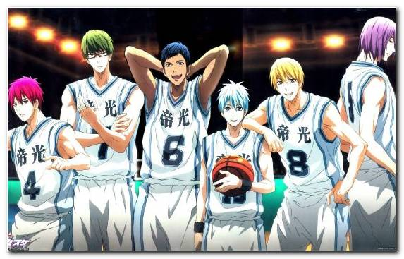 Image tetsuya kuroko uniform team Wong sports