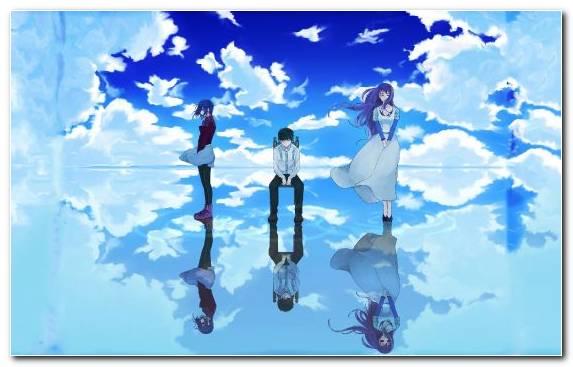 Image tokyo ghoul tree ken kaneki world blue