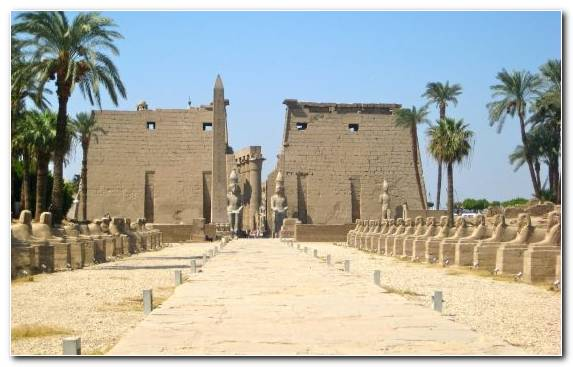 Image Tourist Attraction Nile Ancient History Monument Medieval Architecture