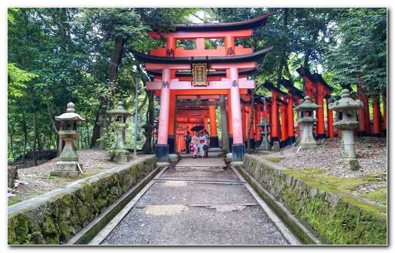 Image Tourist Attraction Tokyo Historic Site Travel Kyoto