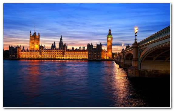 Image tower sky houses of parliament skyline television