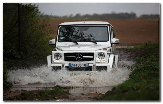 Image Transport Brabus Automotive Exterior Mercedes Benz G Class Mercedes Amg