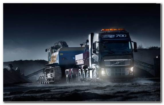 Image Transport Automotive Tire Volvo Trucks Snow Volvo Fmx