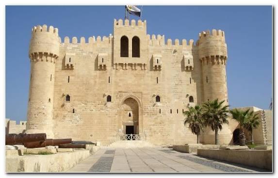 Image Travel History Tourist Attraction Tourism Castle