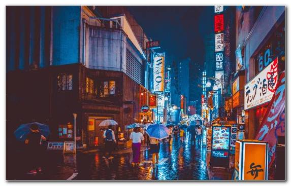 Image Travel Metropolis Blue Hotel Street