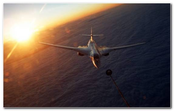 Image Tupolev Tu 160 Tupolev Tu 204 Tu 160 Blackjack Sukhoi Su 27 Atmosphere