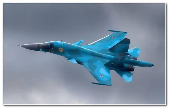Image tupolev tu 22m airplane Sukhoi Su 24 mcdonnell douglas f 15 eagle sukhoi su 27