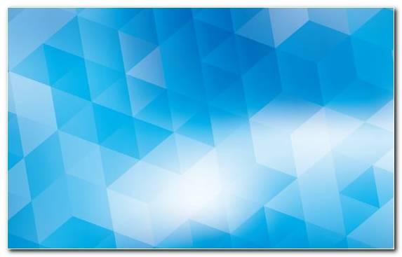 Image Turquoise Azure Angle Triangle Blue