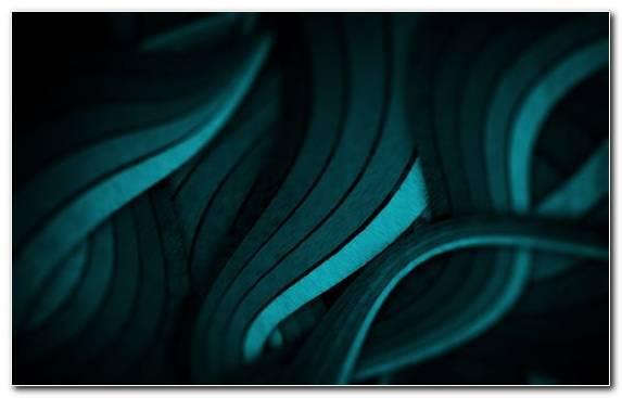 Image turquoise clip art fractal art electric blue azure