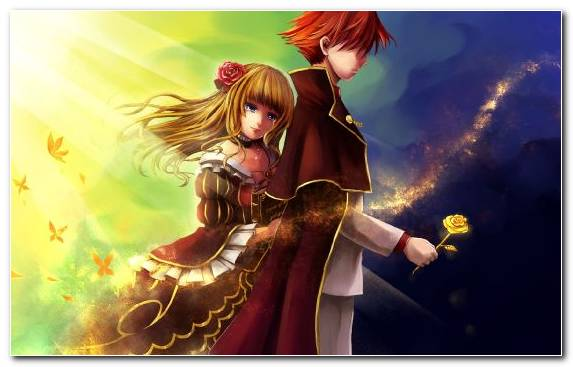 Image umineko when they cry illustration battler ushiromiya art anime