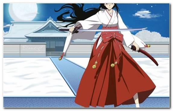 Image Uniform Mangaka Manga Saya Kisaragi Clothing