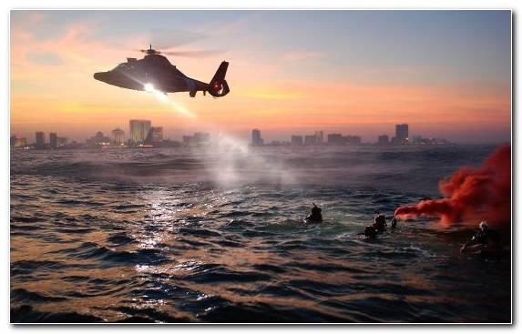 Image united states life saving service flight aviation breeze eastern rescue