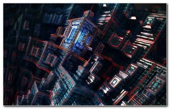 Image Urban Area Building Abstract Art Pattern Capital City