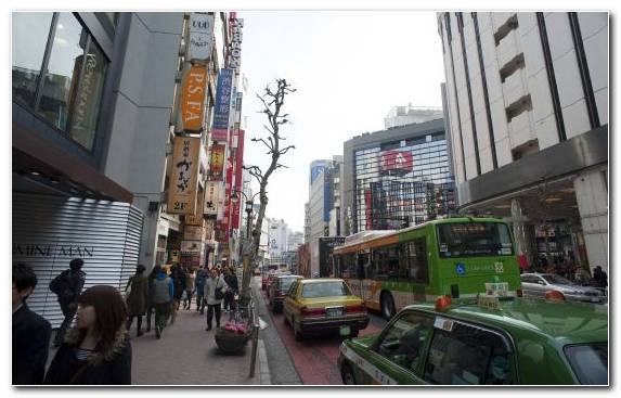 Image urban area tokyo capital city town city