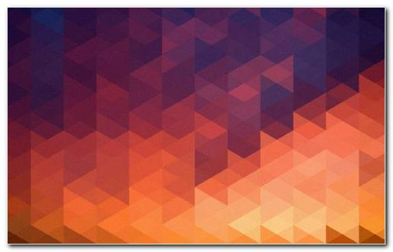 Image Vector Graphics Pattern Triangle Shape Polygon