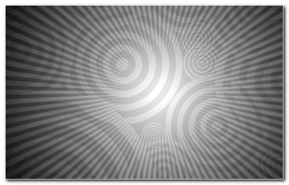 Image Video Circle Black And White Line Vector Graphics