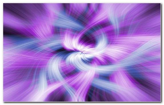 Image Video Digital Art Close Up Vortex Music