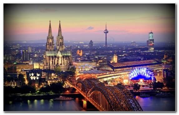 Image vienna tourist attraction tourism train metropolis