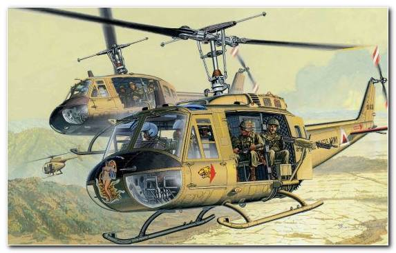 Image vietnam war vietnam attack helicopter helicopter rotor military helicopter
