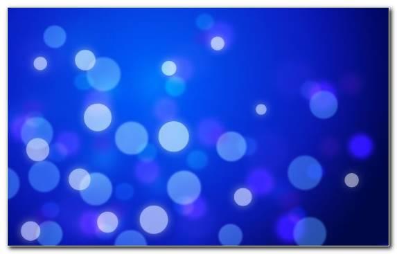 Image Violet Clip Art Cable Pixel Purple