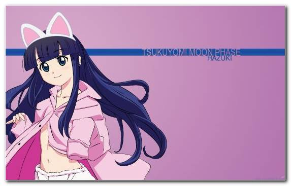 Image violet kamiya kaoru pinkie hairstyle manga