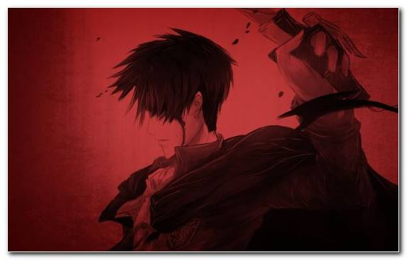 Image Visual Arts Fictional Character Anime Levi Girl