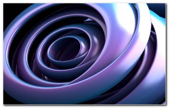 Image Vortex Graphics Violet Spiral Clip Art