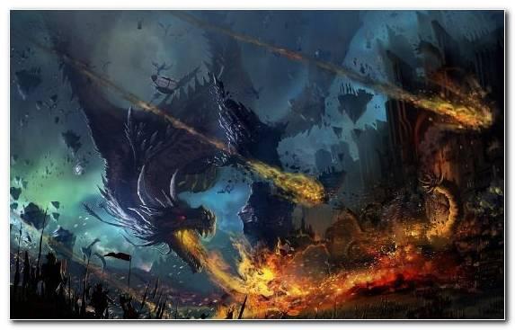 Image war cg artwork phenomenon screenshot sky