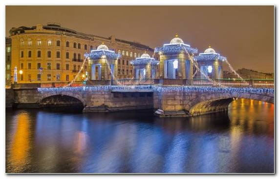 Image water evening city tourist attraction capital city
