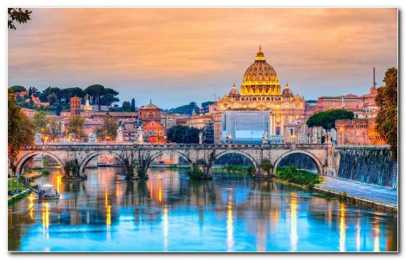 Image Waterway Castel Santangelo Tourism Tourist Attraction City