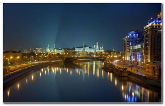 Image Waterway Water Cityscape Capital City Landmark