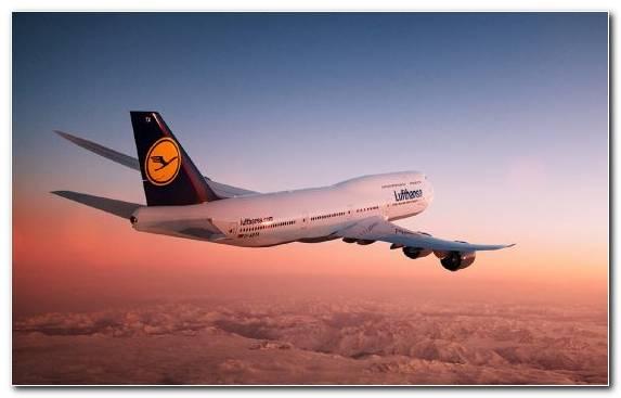 Image wide body aircraft lufthansa Boeing 747 8 boeing boeing 747 400