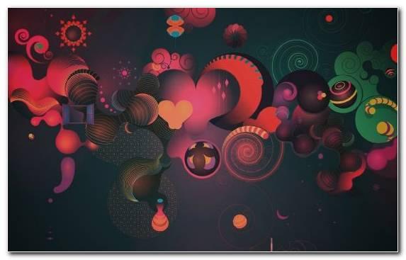 Image Windows 8 1 Pink Graphic Design Microsoft Windows Magenta